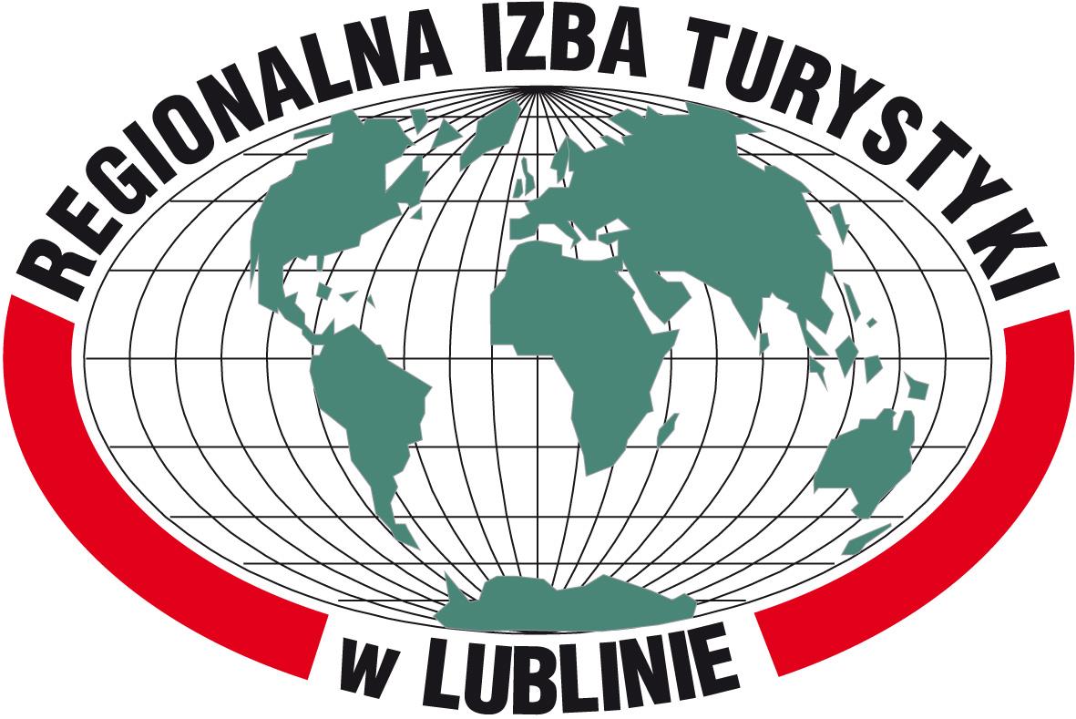 Regionalna Izba Turystyki w Lublinie