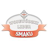 Wojewódzki Lider Smaku