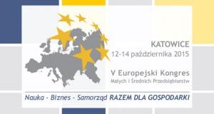 Banner_EKMŚP