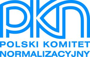 PKN_logotyp