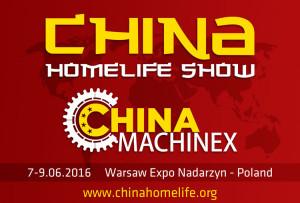 china2016_185x125mm_prev